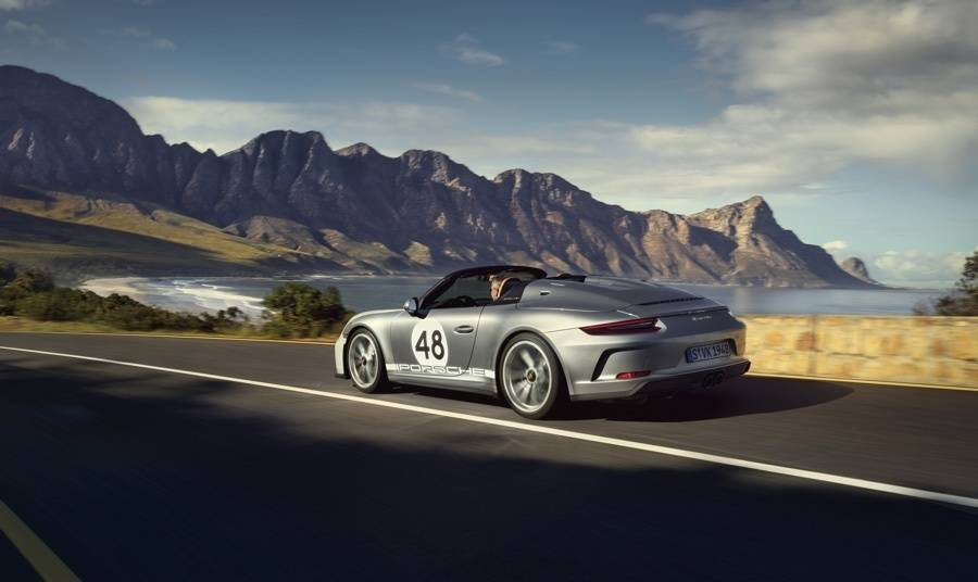 911-speedster-design-pakket-01