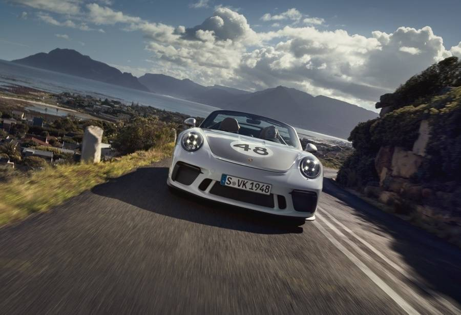 911-speedster-design-pakket-03