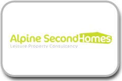 logo-alpine-second-homes 2