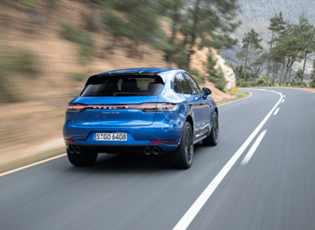 macan-turbo-is-simpelweg-goed-in-alles