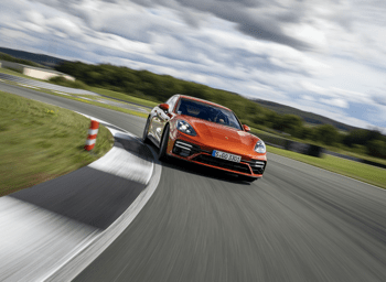 mr-jww-test-de-nieuwe-panamera-turbo-s