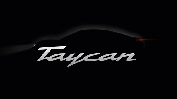 sneek-preview-porsche-taycan-07